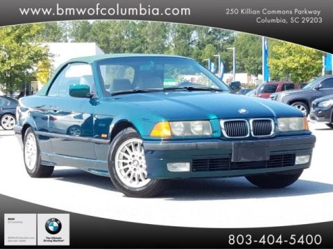 BMW Pre Owned >> 134 Used Cars Trucks Suvs In Stock In Columbia Bmw Of