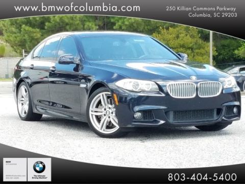 Bmw Columbia Sc >> 111 Used Cars Trucks Suvs In Stock In Columbia Bmw Of Columbia